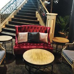 NOLA Lounge
