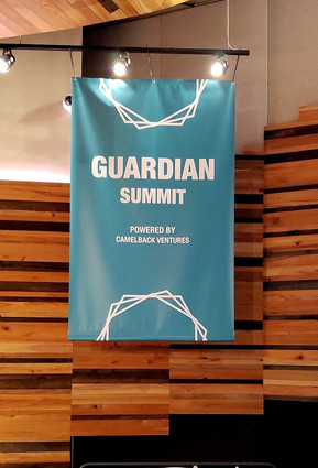 Guardian Summit