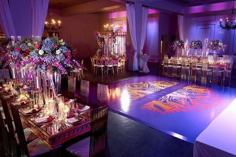 2021 Wedding
