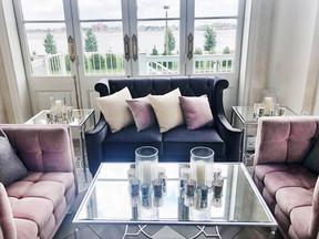 blush and grey lounge.JPG
