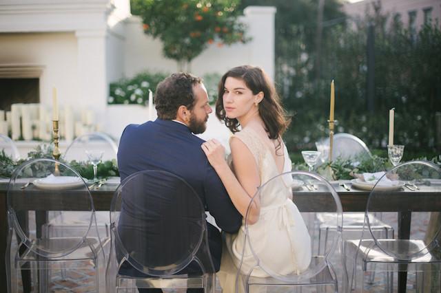 2016 Wedding