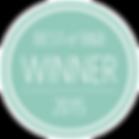 best-of-bnb-winner-2015-160x160-b54121e6