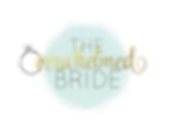 The+Overwhelmed+Bride+Logo.png