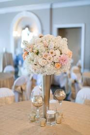Inside Weddings Feature