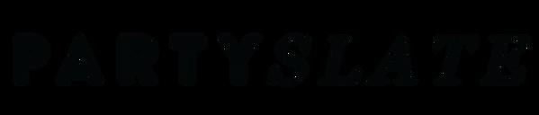 hs-emp-branding-image-data..png
