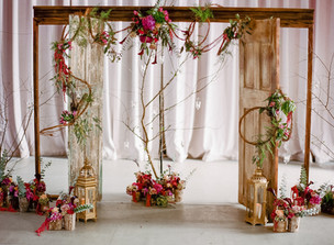 Strictly Weddings Feature