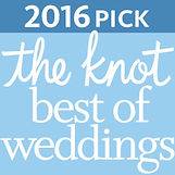 1519914587-2016_Best of the Knot_Susan H