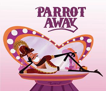 parrot away.png