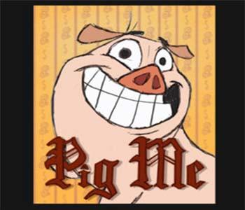 pig me.jpg