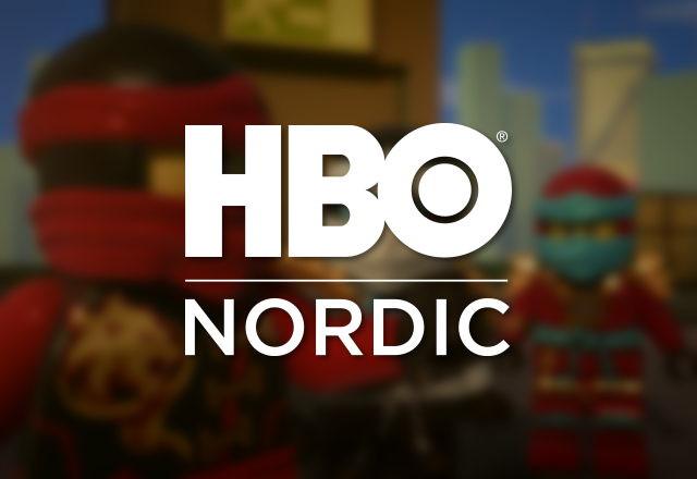 hbo-nordic-toonix.jpg