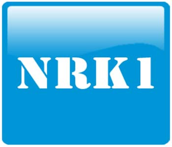 NRK1.jpg