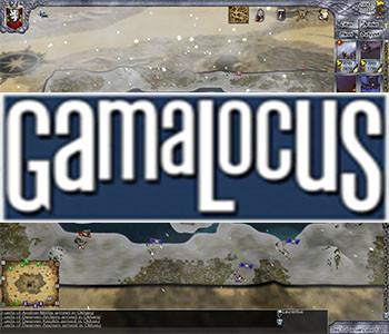 gamalocus.jpg