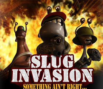 slug invasion.jpg