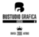 Tavola disegno 1.png