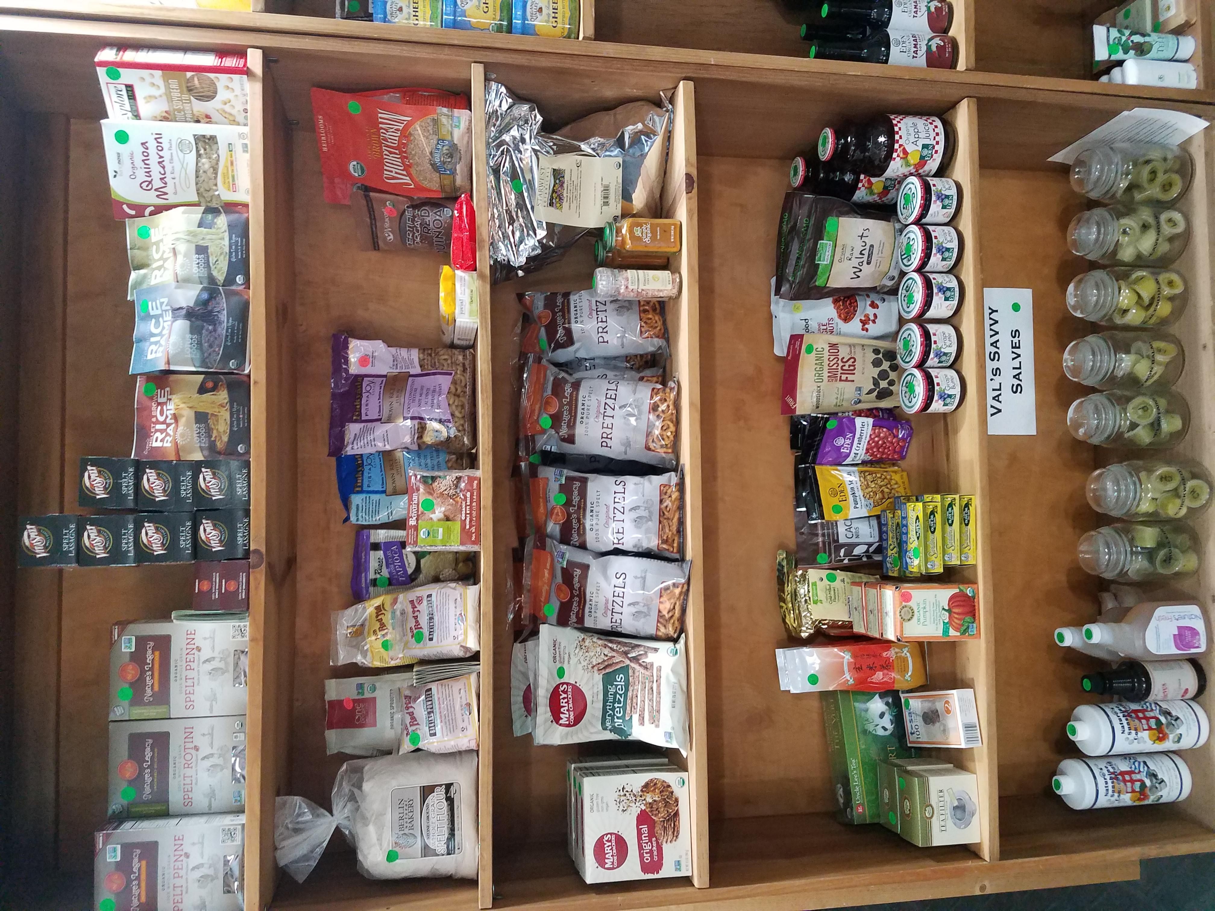 22 organic_foods_market