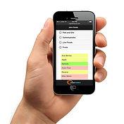 Swami Phone App