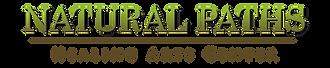Natural Paths Healing Arts Center
