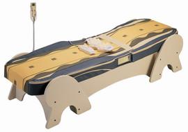 Migun Bed