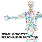 Swami Genotype