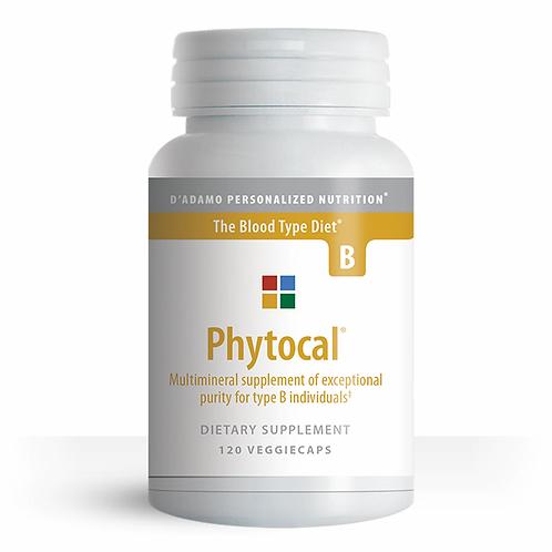 Phytocal B