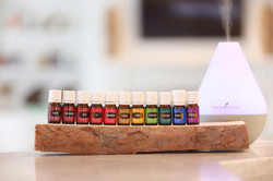 21 essential_oils_young_living