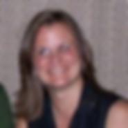 Rhonda Clendening