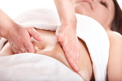 16 abdominal_massage