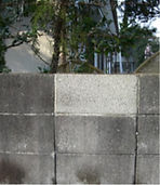 outer-wall-img-2_2.jpg