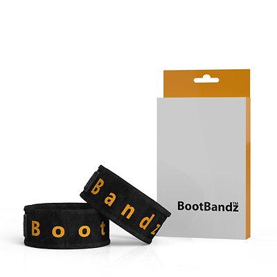 BootBandz