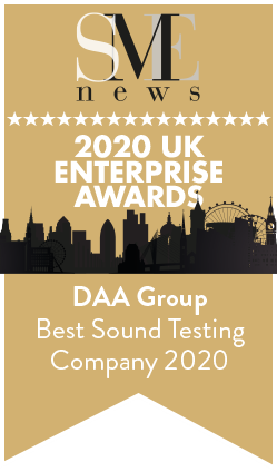 AWJun20214 - DAA Group Winners Logo[4014