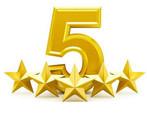 5-Star-Rating-.jpg
