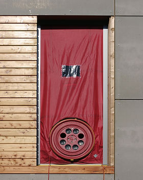 blower door test.jpg