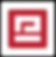 Eyewake_logo-02.png