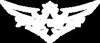 EWM-web icons-2-10.png