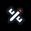 EWM-web icons-05.png