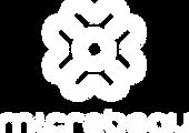 EWM-web icons-2-14.png