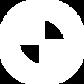 EWM-web icons-2-13.png