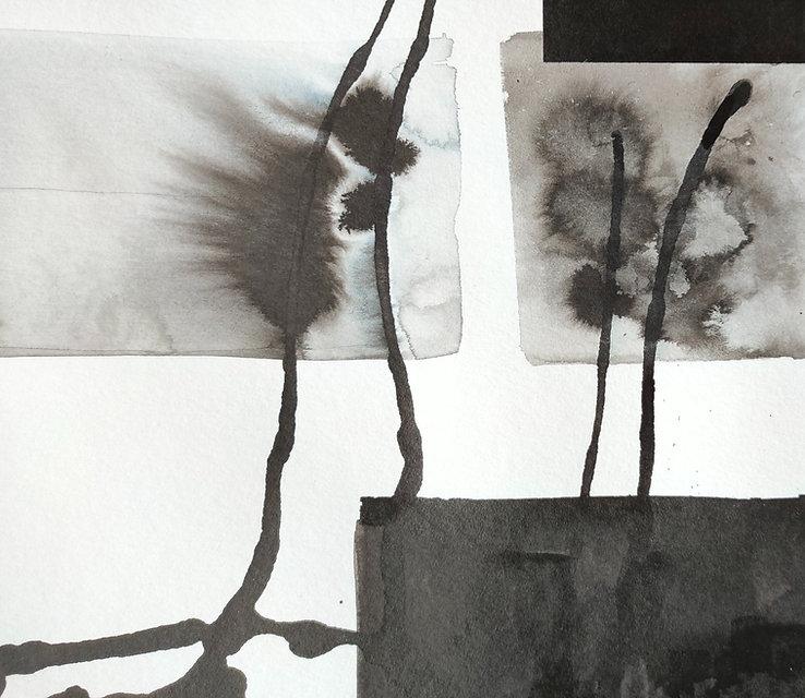 Aga-koch-abstract-paintings-and-drawings