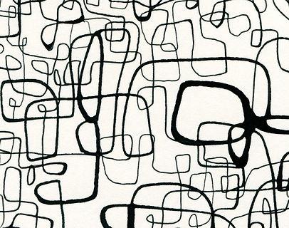Aga Koch Line Art Ink Drawing 5-359.jpg