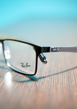 Copyright Dr. Yee Optometry
