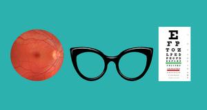 Dr. Yee Optometry logo