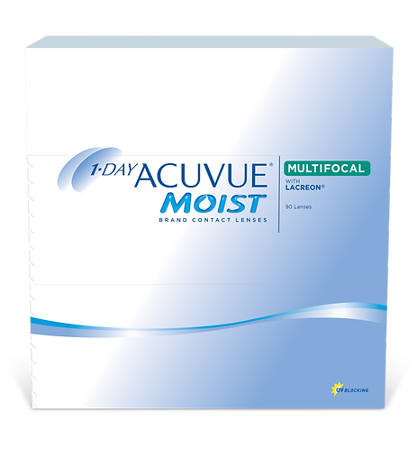 1-Day Acuvue Moist Multifocal.