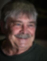 18-06-18, Dave Settles-2.jpg