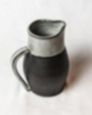 18-6-14 - Pottery finals-34.jpg