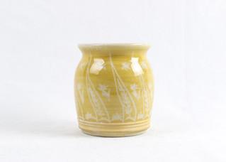 Utensil pot/Flower pot