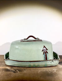 Amy Butter Dish_edited.jpg