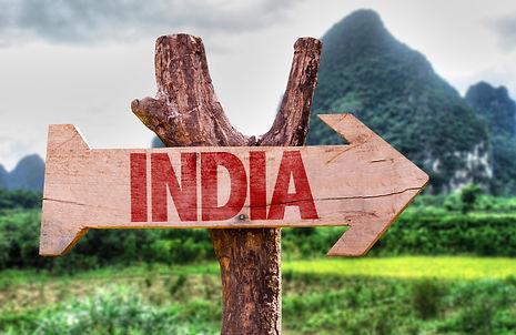 Ayurveda, Yoga, Rejuvenation India Retreat