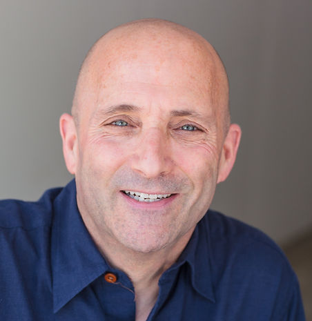 Jeff Perlman, Holistic Health Practice Santa Monica CA