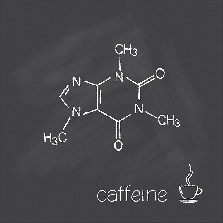 Caffeine and Ayurveda