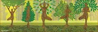 Yoga Vrikasana.png
